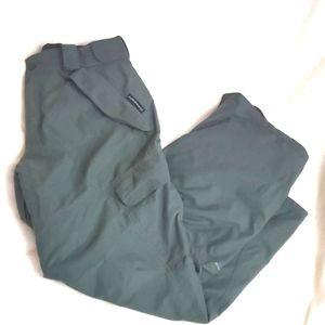 Billabong 034 Weather Defense Snow pants